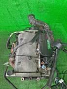 Двигатель Toyota Cavalier, TJG00, T2; F1015 [074W0054445]