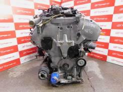 Двигатель Nissan VQ30DE для Cefiro. Гарантия