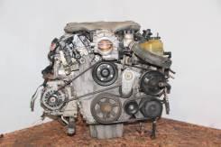 Двигатель Бьюик Парк Авеню 3.6 бензин 258 л. с.