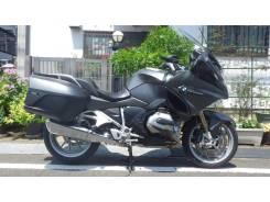 Мотоцикл BMW R1200RT
