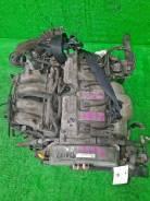 Двигатель Mazda Capella, CG2PP, FPDE; TPAM J1598 [074W0055032]