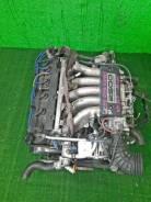 Двигатель Honda Inspire, CC2, G25A; J2124 [074W0055558]