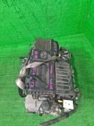 Двигатель Mazda Demio, DE3FS, ZJVE; Electro J2725 [074W0056161]