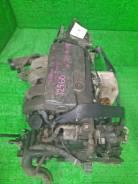 Двигатель Mazda Bongo Friendee, SGEW, FE; J2960 [074W0056396]