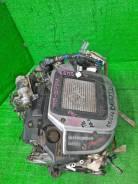 Двигатель Nissan Presage, VU30, YD25DDTI; J2428 [074W0055862]