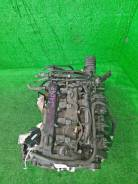 Двигатель Mazda Atenza, GH5FW, L5VE; J1649 [074W0055083]