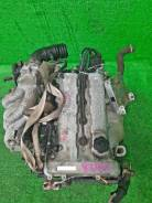 Двигатель Mazda Familia, BHA6R, B6; J1628 [074W0055062]