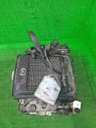 Двигатель Mazda Atenza, GG3P, L3VDT; 4WD J2421 [074W0055855]