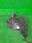 Двигатель Daihatsu Hijet, S210P, EFVE; J2363 [074W0055797]