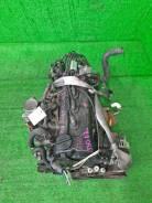 Двигатель Nissan CUBE, AZ10, CGA3DE; J3012 [074W0056448]
