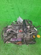 Двигатель Subaru Impreza, GG3; GG2; GD3; GD2, EJ152; EJ152DP8AE J1487 [074W0054921]