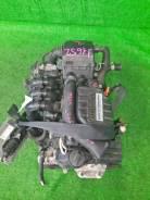 Двигатель Honda N-BOX, JF1; JF2; JH1; JH2; JG2; JG1, S07A; J1652 [074W0055086]