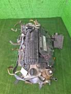 Двигатель Honda Insight, ZE2, LDA; J2182 [074W0055616]