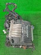 Двигатель Mitsubishi Lancer, CK6A, 6A11; SOHC F4722 [074W0048086]