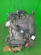 Двигатель Toyota MARK II, JZX105, 1JZGE; VVTI J1461 [074W0054895]