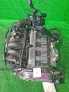 Двигатель Mazda Capella, CG2PP, FPDE; TPAM J1673 [074W0055107]