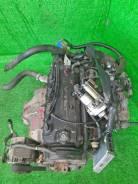 Двигатель Honda Accord, CF6; CF7, F23A; J1640 [074W0055074]