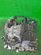 Двигатель Nissan Teana, J31, VQ23DE; J2086 [074W0055520]
