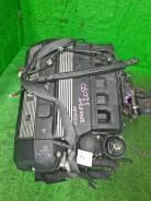 Двигатель BMW 320i, E46, 226S1; 226S1 J2050 [074W0055484]