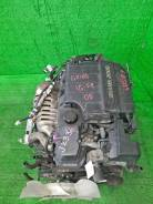 Двигатель Toyota MARK II, GX105, 1GFE; J2336 [074W0055770]
