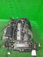 Двигатель Mazda Familia, BJFW; BJFP; GWEW; GFEP; CPEW, FSZE FSDE; 4WD J1763 [074W0055197]