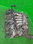Двигатель Honda Accord Inspire, CB5; CC3, G20A; J1707 [074W0055141]