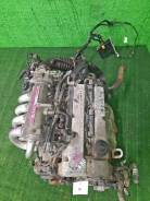 Двигатель Mazda Familia, BJ5W; BJ5P, ZLDE; 4WD J2141 [074W0055575]