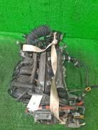 Двигатель Lexus HS250H, ANF10, 2Azfxe; J2004 [074W0055438]