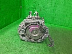 Акпп Mazda Demio, DJ5FS, S5DPTS; J2039 [073W0048651]