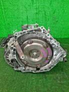 Акпп Mazda CX-5, KE2FW, Shvpts; 2WD, 1 Poddon J2189 [073W0048788]