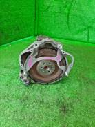 Мкпп Suzuki Jimny, JB23W, K6AT; 3MOD F9105 [072W0006166]