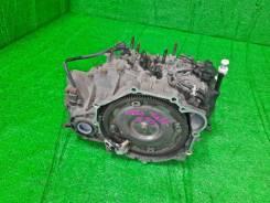 Акпп Mitsubishi RVR, N64W, 4G64; F4A422M4B F0515 [073W0047275]