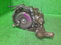 Акпп Honda Avancier, TA2, F23A; MJXA F0900 [073W0047620]