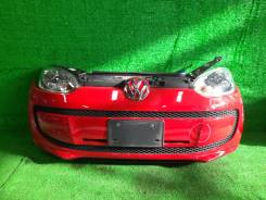 Ноускат Volkswagen UP!, 121, CHYB [298W0021379]