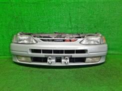Ноускат Toyota Levin, AE111, 4AGE [298W0022271]