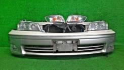 Ноускат Toyota MARK II Qualis, MCV21, 2MZFE [298W0022164]