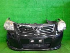 Ноускат Toyota Avensis, ZRT272, 3Zrfae [298W0021468]