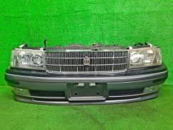 Ноускат Toyota Crown, JZS155, 2JZGE [298W0022562]