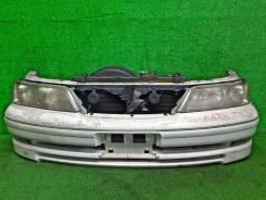 Ноускат Toyota MARK II, JZX100; JZX101; JZX105, 1JZGE [298W0022706]