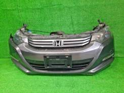Ноускат Honda Insight, ZE2, LDA [298W0021847]