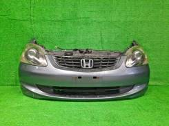Ноускат Honda Civic, EU4, D17A [298W0021850]