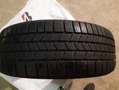 Continental CrossContact, 235/55 R19