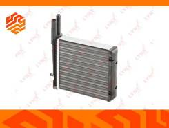 Радиатор отопителя Lynxauto RH0329
