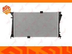 Радиатор охлаждения Lynxauto RB1892