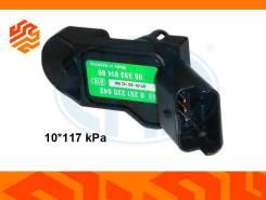 Датчик давления во впускном газопроводе ERA 550133