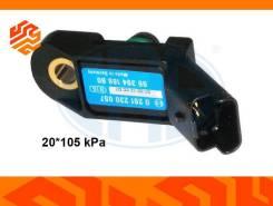 Датчик абсолютного давления ERA 550130