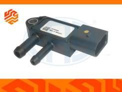 Датчик давления выхлопных газов ERA 550704
