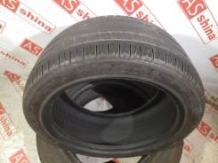 Pirelli P Zero Rosso, 225 / 45 / R17