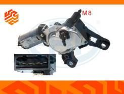 Двигатель стеклоочистителя ERA 460160