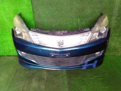 Ноускат Suzuki Solio, MA15S, K12B [298W0018935]
